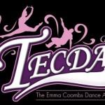 TECDA_Logo_Black_web